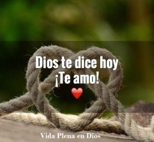Dios te dice.... Dios te dice.... 13694697 325677844436923 1263057188 n