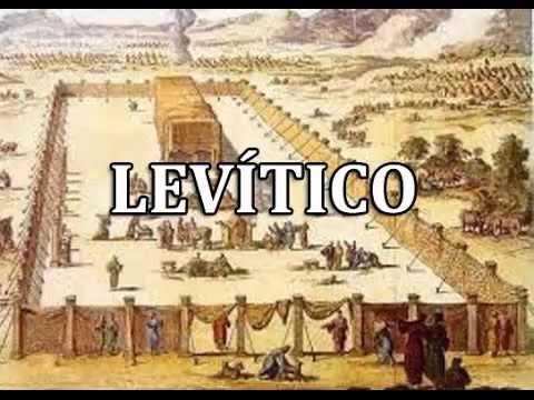 levitico
