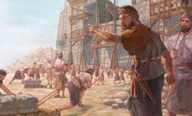 nehemias nehemias Nehemias nehemias