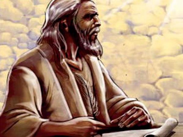 abdias abdias Abdias p16b8ae1o21nns18fqq2faqdfaf2
